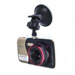Car Camera 'Magic Tech' T-810