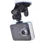 Car Camera 'Coolpow' K6000B