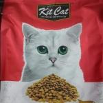 Kit cat Classic32 สูตรดั้งเดิม เพิ่มทอรีน 1.2kg. 250รวมส่ง
