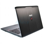 Notebook Asus GL552VW-CN174D (Metal)