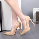 Preorder รองเท้าแฟชั่น สไตล์เกาหลี 34-46 รหัส 9DA-0820