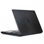 Notebook Dell Inspiron 5468-W56452284THW10 (Black)