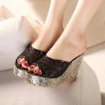 Preorder รองเท้าแฟชั่น สไตล์เกาหลี 30-43 รหัส MP-0021