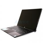 Notebook Dell XPS 12-W561098TH (Silver)