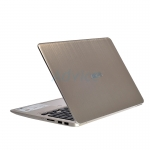 Notebook Asus Vivobook S S410UF-EB159T (Gold)