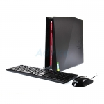 Desktop ASUS G20CB-TH013T Free USB Keyboard & Mouse