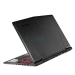 Notebook Lenovo Y520-80WK0043TA (Black)
