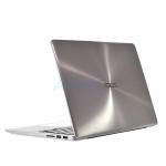 Notebook Asus Zenbook UX410UQ-GV088T (Quartz Gray)