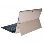 Notebook Lenovo MIIX 700-80QL001FTA (Gold)