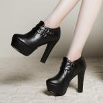 Preorder รองเท้าแฟชั่น สไตล์เกาหลี 32-43 รหัส 9DA-47543