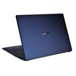 N/B Acer SF514-52T-85XX/T005 (14) Blue