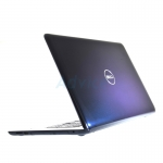 Notebook Dell Inspiron N5767-W56652440TH (Midnight Blue)