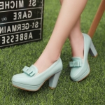 Preorder รองเท้าแฟชั่น สไตล์เกาหลี 34-39 รหัส N5-2301