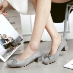 Preorder รองเท้าแฟชั่น 33-43 รหัส 9DA-9880