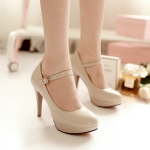 Preorder รองเท้าแฟชั่น 33-43 รหัส 9DA-4121
