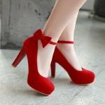 Preorder รองเท้าแฟชั่น 31-44 รหัส 9DA-6186