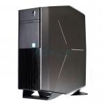 Desktop DELL Alienware Aurora R5-W2691103THKBL Gray