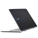 Notebook Acer Swift SF514-51-77C5/T003 (Black)