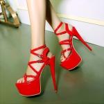 Preorder รองเท้าแฟชั่น สไตล์เกาหลี 31-43 รหัส 9DA-8272