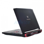 Notebook Acer Predator GX-792-726L/T001 (Black)