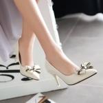 Preorder รองเท้าแฟชั่น สไตล์เกาหลี 31-43 รหัส 9DA-6363