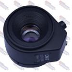 WLA005 : ออโต้ ไอริส16mm.