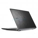 Notebook Acer Aspire E5-553G-14F8/T008 (Black)