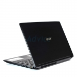 Notebook Acer Aspire A315-41G-R0AG/T008 (Black)