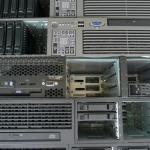 IBM X3650