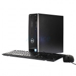 DELL Inspiron V3250 (W2665313TH),Case Mini