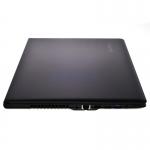 Notebook Lenovo IdeaPad100-80QQ0186TA (Black)