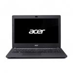 "NB Acer As ES1-431-C111 ""NX.MZDST.010"""