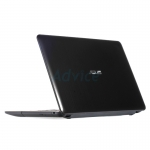 Notebook Asus VM520UP-GO145T (Black)