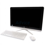 HP Pavilion 22-b206d (Z8F58AA#AKL)Touch Screen Free Keyboard, Mouse, Win 10
