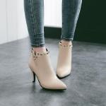 Preorder รองเท้าแฟชั่น สไตล์เกาหลี 32-43 รหัส N5-0582