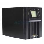 UPS 1KVA 'System' S1000