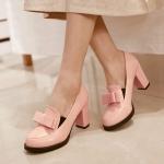 Preorder รองเท้าแฟชั่น สไตล์เกาหลี 32-43 รหัส 9DA-0840