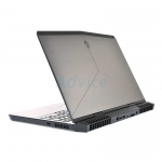 Notebook Dell Alienware 17 R4-W5695005TH (Silver)
