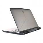 Notebook Dell Alienware 17 R4-W5691004THW10KBL (Black)