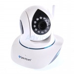 CCTV Smart IP Camera VSTARCAM C7838WIP