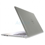 Notebook Dell Inspiron N5767-W56652436TH (White)