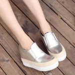Preorder รองเท้าแฟชั่น 32-45 รหัส BF-3148