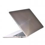 Notebook Asus Zenbook UX330UA-FC056T (Gold)