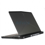Notebook Dell Alienware AW17-W5691005THW10KBL (Black)