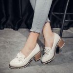 Preorder รองเท้าแฟชั่น สไตล์ เกาหลี 33-43 รหัส 9DA-98660
