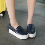 Preorder รองเท้าแฟชั่น สไตล์ เกาหลี 31-43 รหัส 9DA-7489
