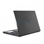 Notebook Dell Inspiron N3467-W5641104RTH (Black)