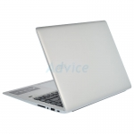Notebook Acer Aspire SF314-51-58F9/T007 (Silver)