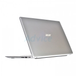 Notebook Acer Swift SF314-52-57TR/T021 (Silver)