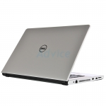 Notebook Dell Inspiron N5459-W56632210THW10 (White)